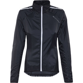 Endura Pakajak II Jacket Dam black